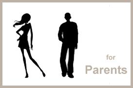 Pet Parents
