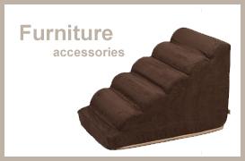 Furniture + Household
