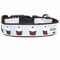 Cupcake Collar (BL)