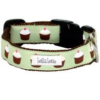 Cupcake Collar (GR)