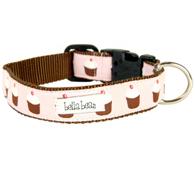 Cupcake Collar (PK)