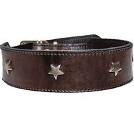 2 Star Couture (genuine leather)