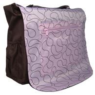 EBD (pink) Bag - EXCLUSIVE!