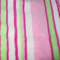 Candy Plush