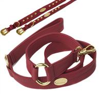 Almafi (genuine) Italian Leather