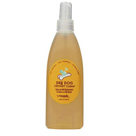 Dry Dog Clean Spray