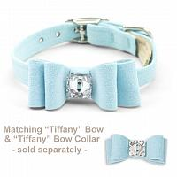 Tiffany Bow